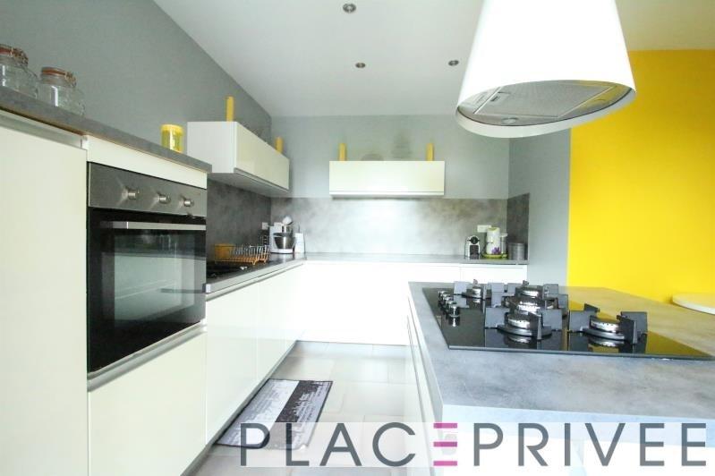 Sale house / villa Nancy 399000€ - Picture 4