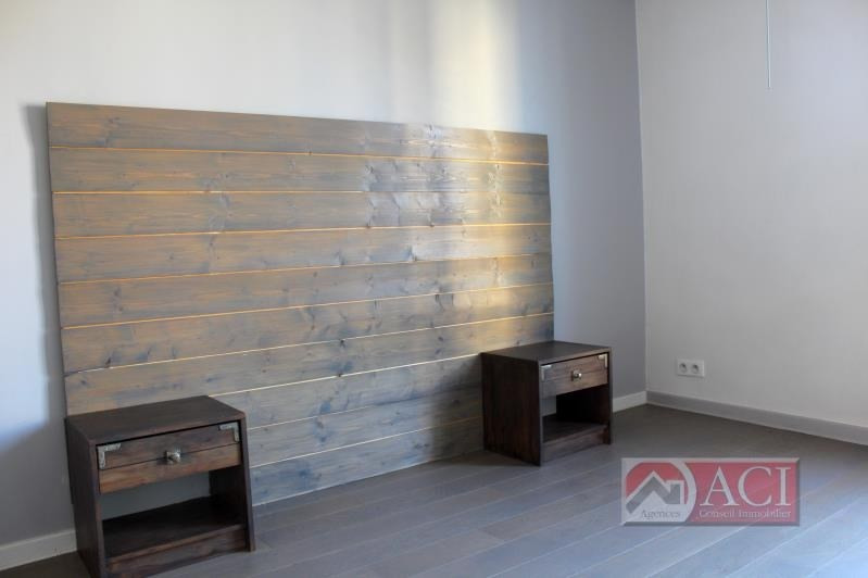 Vente appartement Epinay sur seine 249 000€ - Photo 5
