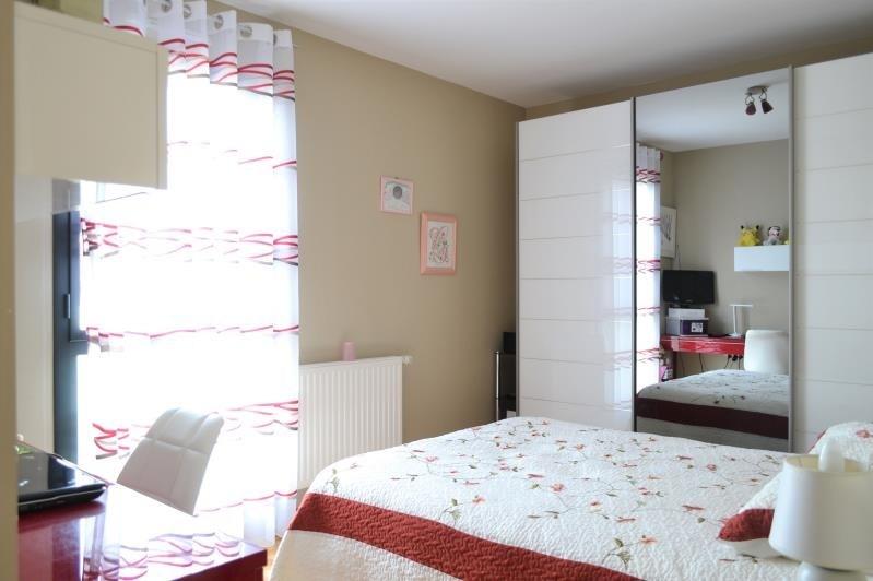 Sale house / villa Mions 399000€ - Picture 8