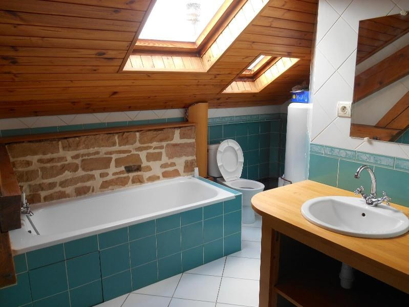 Location appartement Dijon 582€ CC - Photo 6