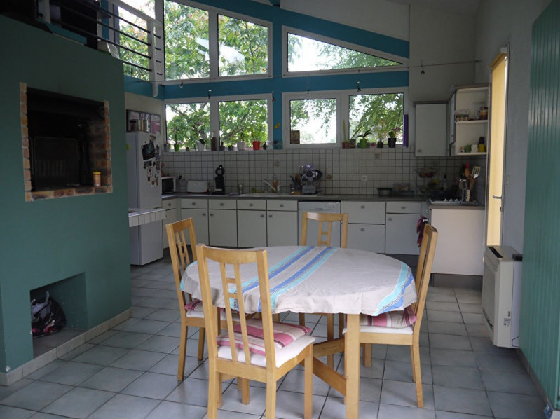 Vente maison / villa Dax 335000€ - Photo 7