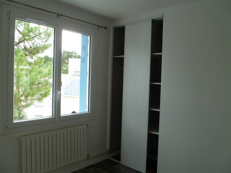 Location appartement La baule 755€ CC - Photo 10