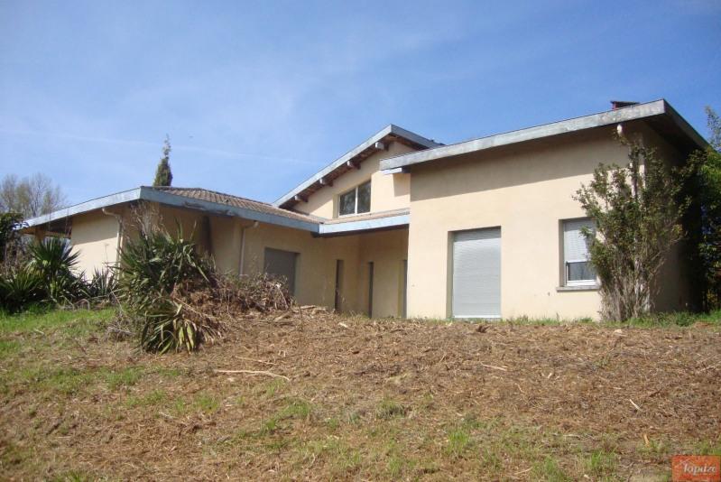 Vente maison / villa Lanta 339000€ - Photo 1