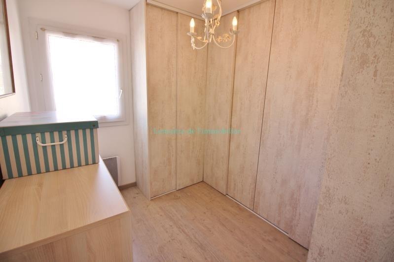 Vente maison / villa Grasse 350000€ - Photo 8