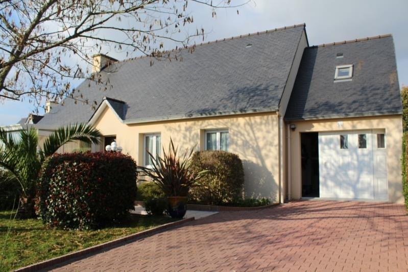 Vente maison / villa Concarneau 218325€ - Photo 1