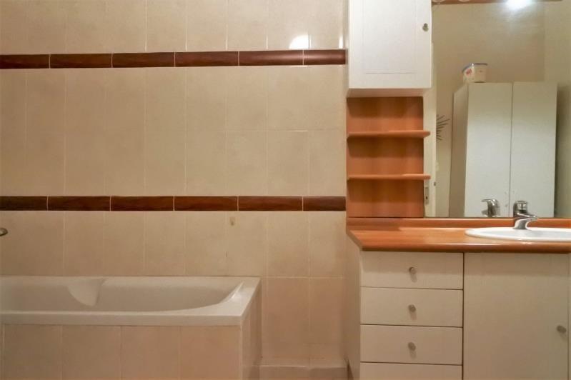 Vente appartement Vaucresson 345000€ - Photo 10