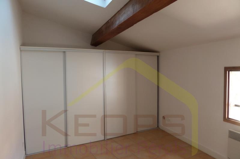 Vente maison / villa Loupian 295000€ - Photo 6