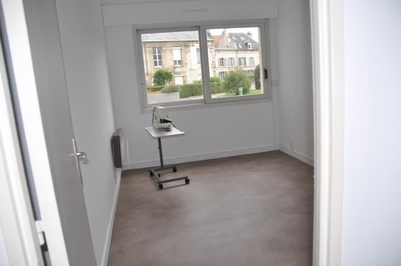 Sale apartment Soissons 83000€ - Picture 3