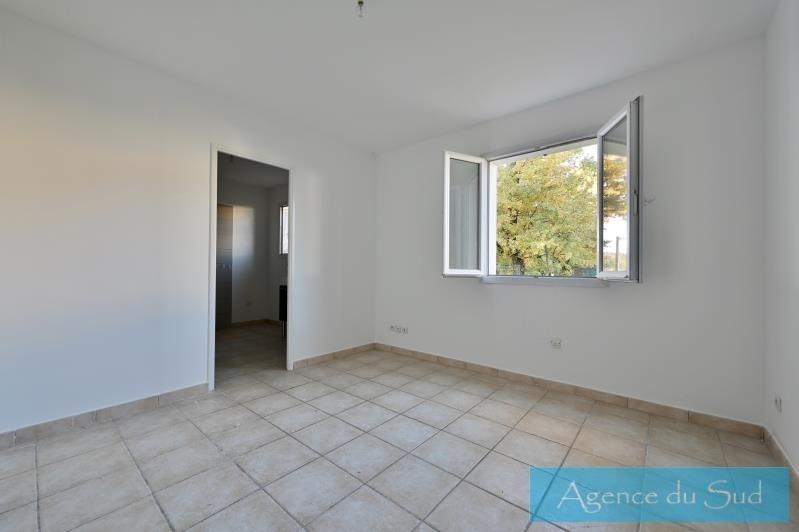 Vente maison / villa Nans les pins 384000€ - Photo 6