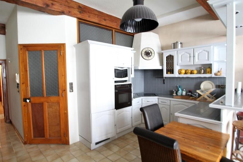 Sale apartment Chambery 175 000€ - Picture 2