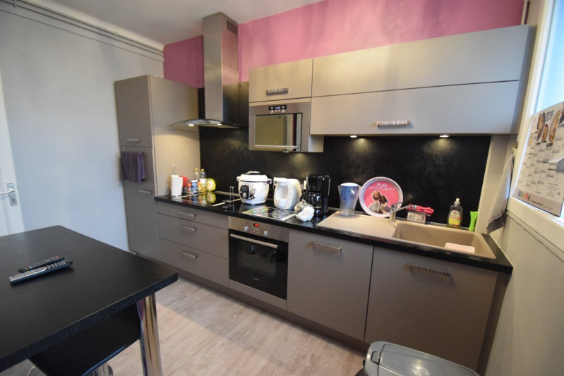 Vente appartement St lo 149500€ - Photo 2