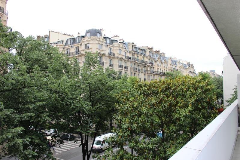Vermietung wohnung Paris 15ème 2895€ CC - Fotografie 1