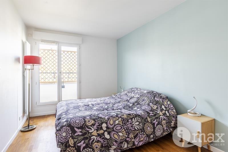Sale apartment Bois colombes 739000€ - Picture 5