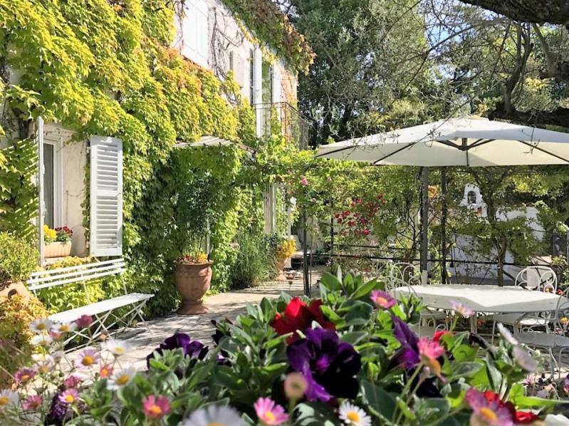 Vente de prestige maison / villa Les adrets de l esterel 787500€ - Photo 3