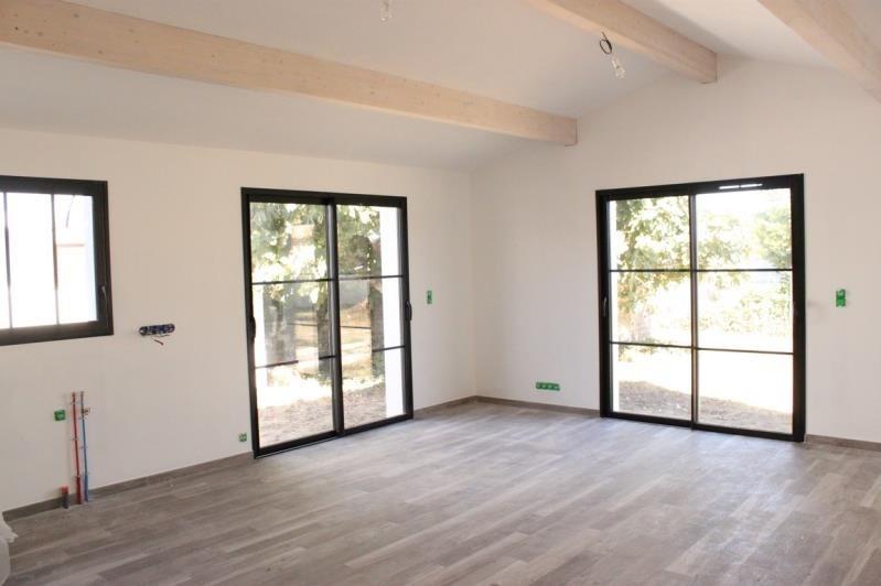 Vente maison / villa Dolus d oleron 267000€ - Photo 4