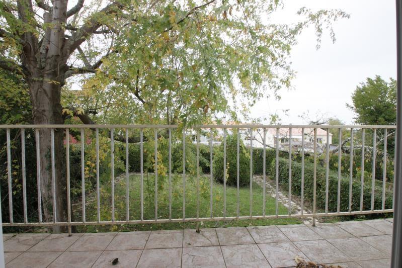 Vente maison / villa Royan 185500€ - Photo 11