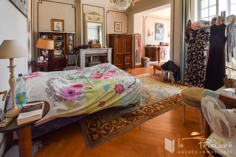 Sale house / villa Albi 225000€ - Picture 5
