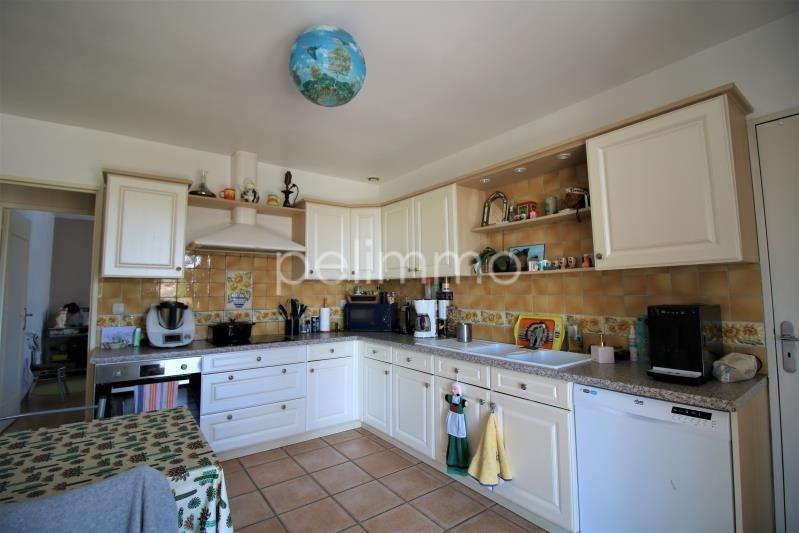 Sale house / villa Lancon provence 399000€ - Picture 5