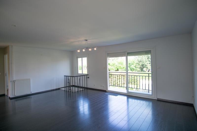 Sale house / villa Lescar 224700€ - Picture 3