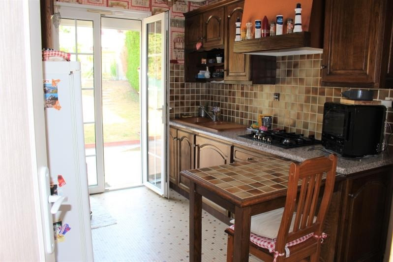 Vente maison / villa Beauvais 170 000€ - Photo 4