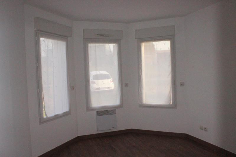 Vente maison / villa La ferte gaucher 241500€ - Photo 4