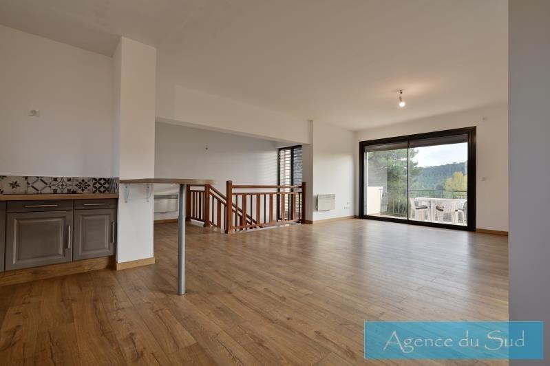 Vente de prestige maison / villa Roquefort la bedoule 680000€ - Photo 9