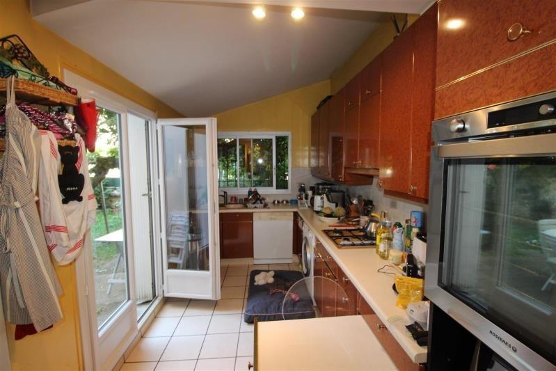 Vente maison / villa Limoges 390350€ - Photo 5