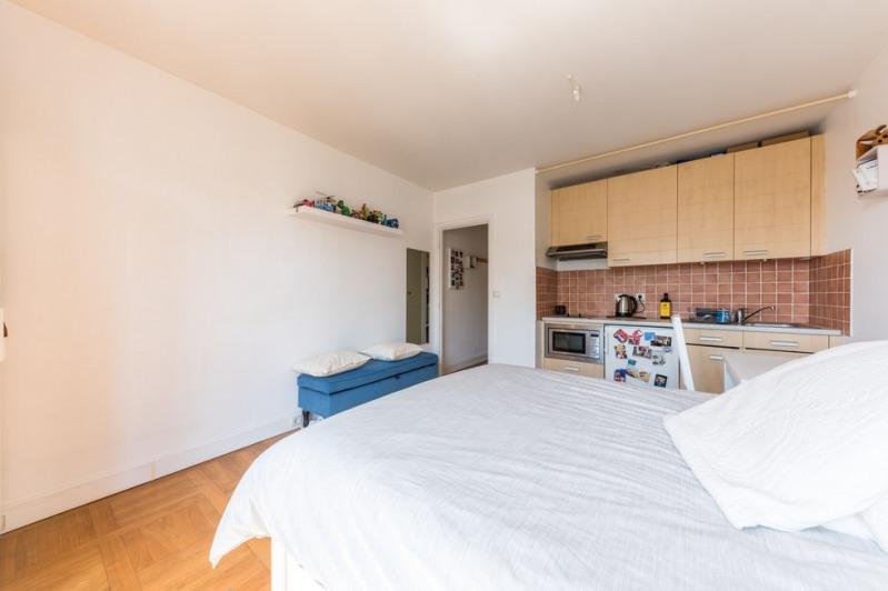 Sale apartment Paris 5ème 365000€ - Picture 4