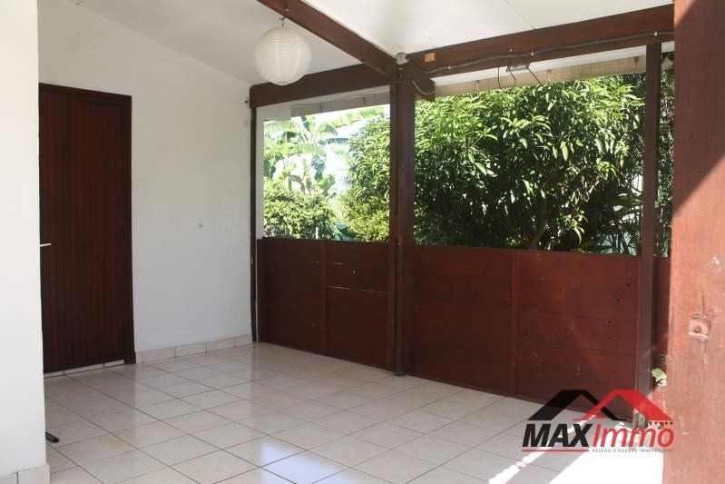 Vente maison / villa Le tampon 249 000€ - Photo 5