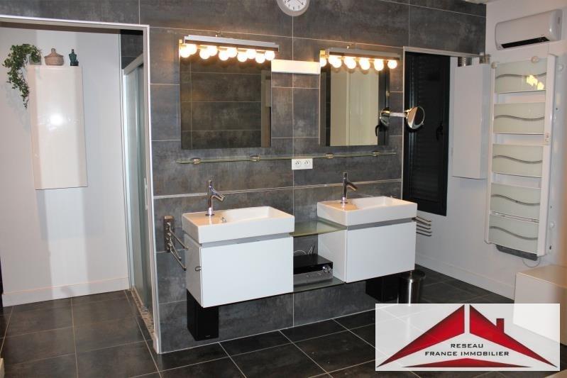 Sale house / villa Beziers 489000€ - Picture 4