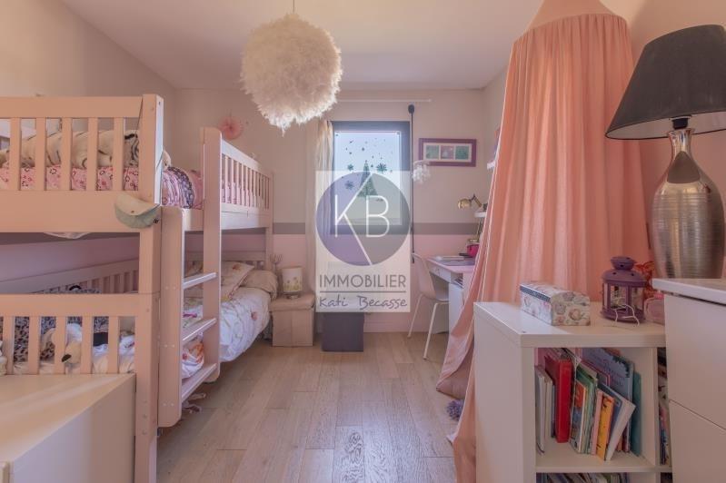 Sale apartment Fuveau 239900€ - Picture 5