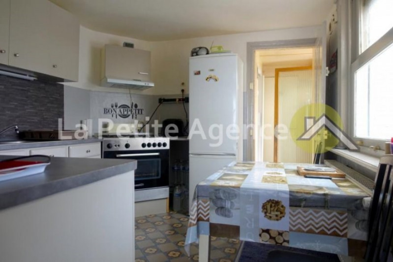 Sale house / villa La bassee 127 900€ - Picture 3