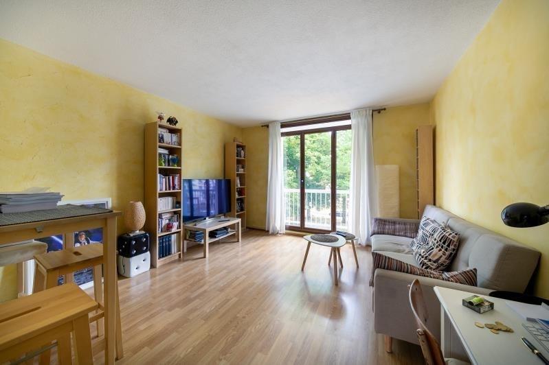 Vente appartement Ablon sur seine 170000€ - Photo 2