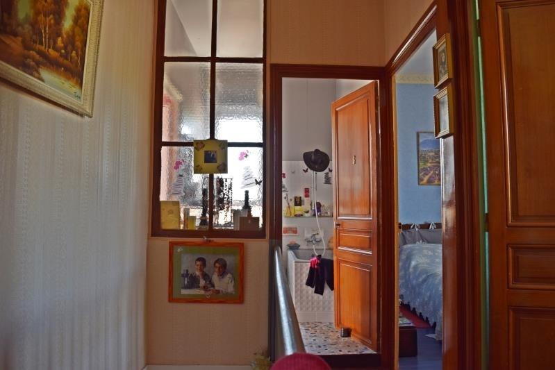 Sale house / villa Riorges 199000€ - Picture 9