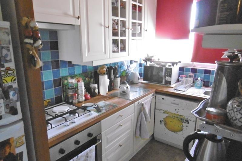 Sale apartment Maisons alfort 420000€ - Picture 4