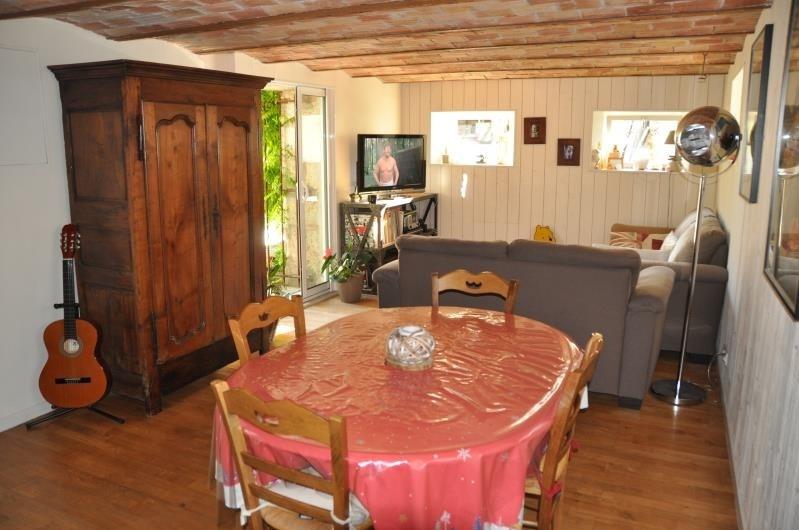 Sale house / villa Soissons 283000€ - Picture 6