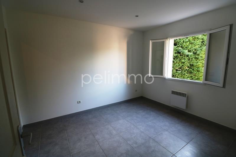 Sale house / villa Lamanon 424000€ - Picture 6