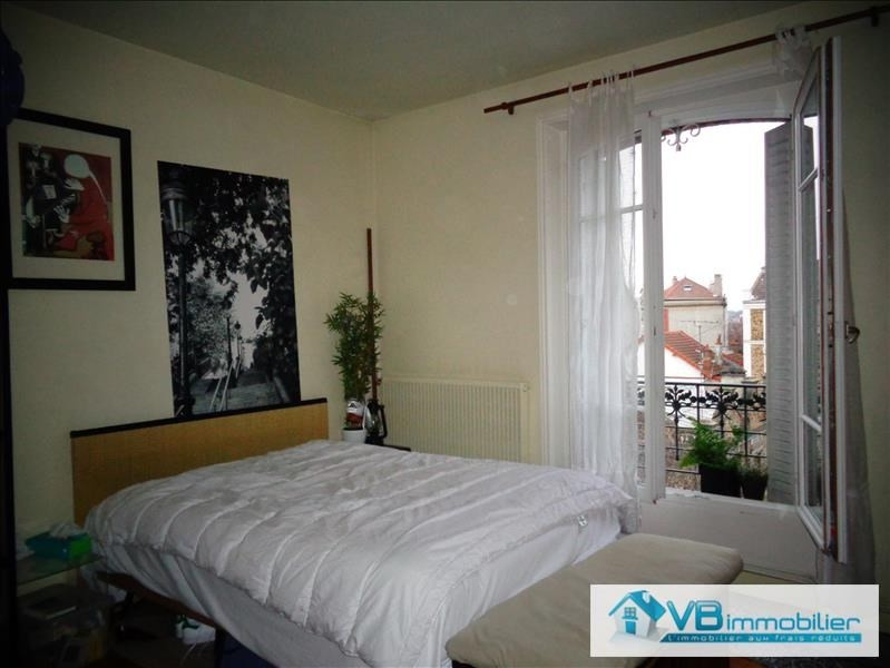 Sale apartment Juvisy sur orge 195 000€ - Picture 3