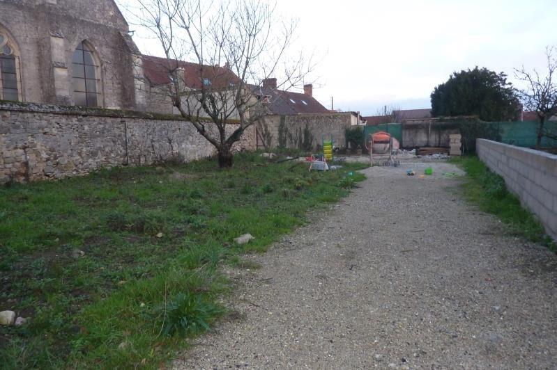 Sale house / villa Crepy en valois 219000€ - Picture 6