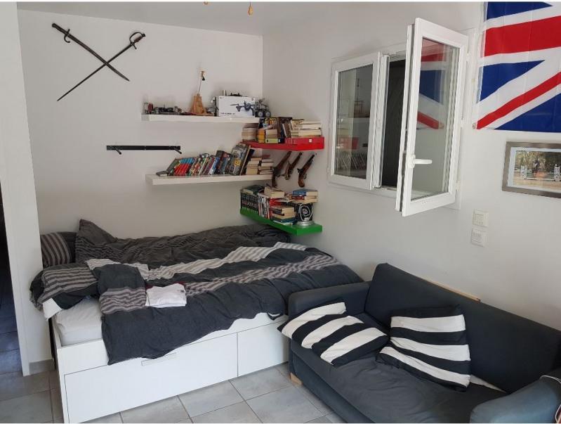 Deluxe sale house / villa Le thor 563000€ - Picture 12