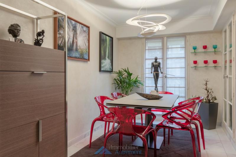Venta  apartamento Aix-en-provence 1150000€ - Fotografía 5