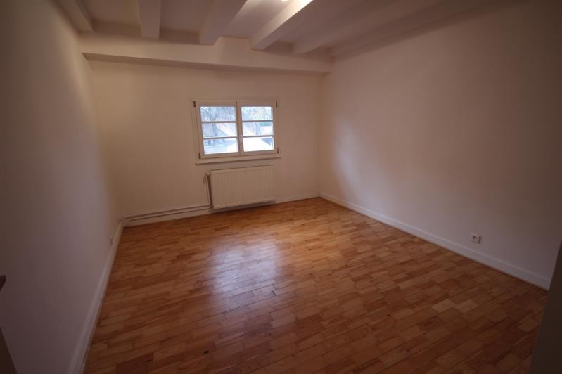 Location appartement Weyersheim 900€ CC - Photo 9