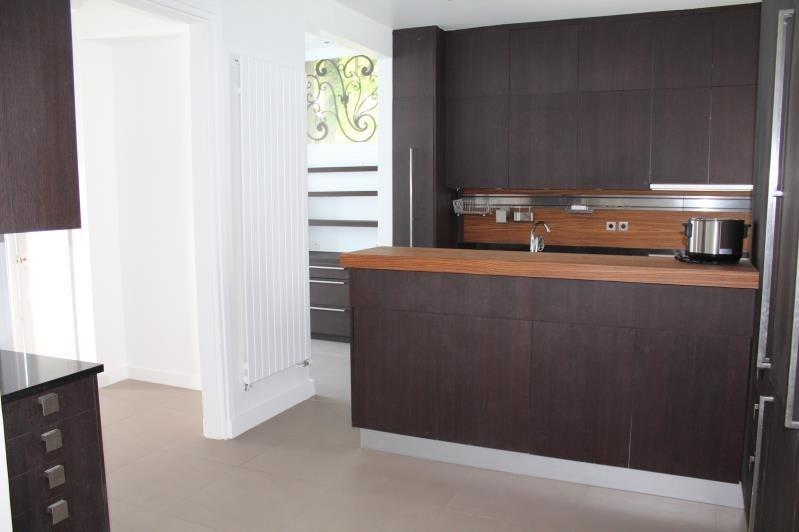 Sale apartment Asnieres sur seine 995000€ - Picture 2