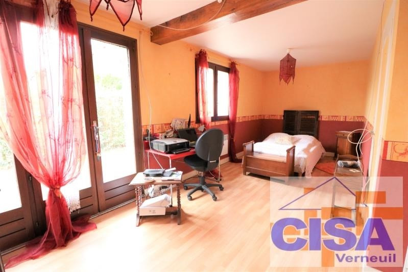 Investment property house / villa St martin longueau 268 000€ - Picture 10