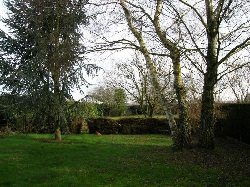 Vente maison / villa St jean de losne 149000€ - Photo 2