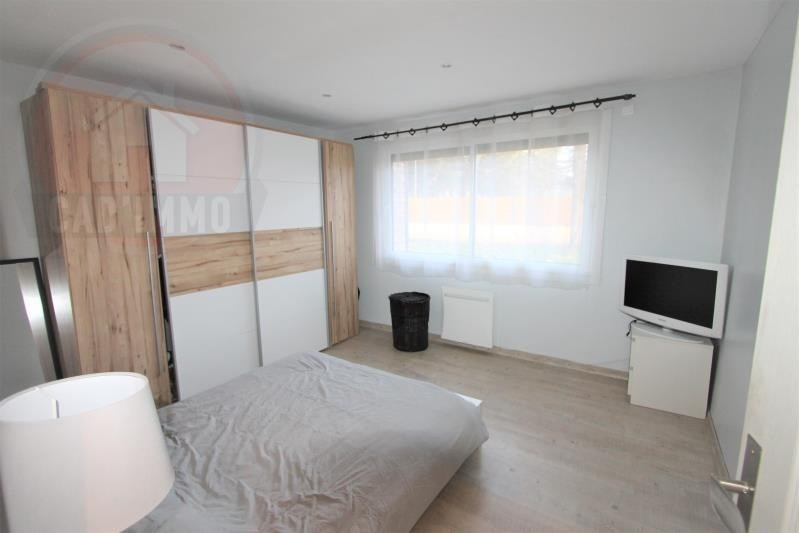 Vente maison / villa Bergerac 160000€ - Photo 5