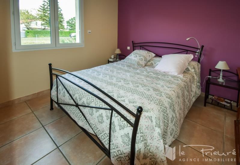 Vendita casa Lagrave 350000€ - Fotografia 8