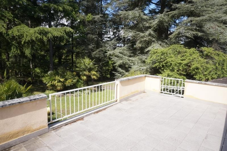 Deluxe sale house / villa Vienne 650 000€ - Picture 7