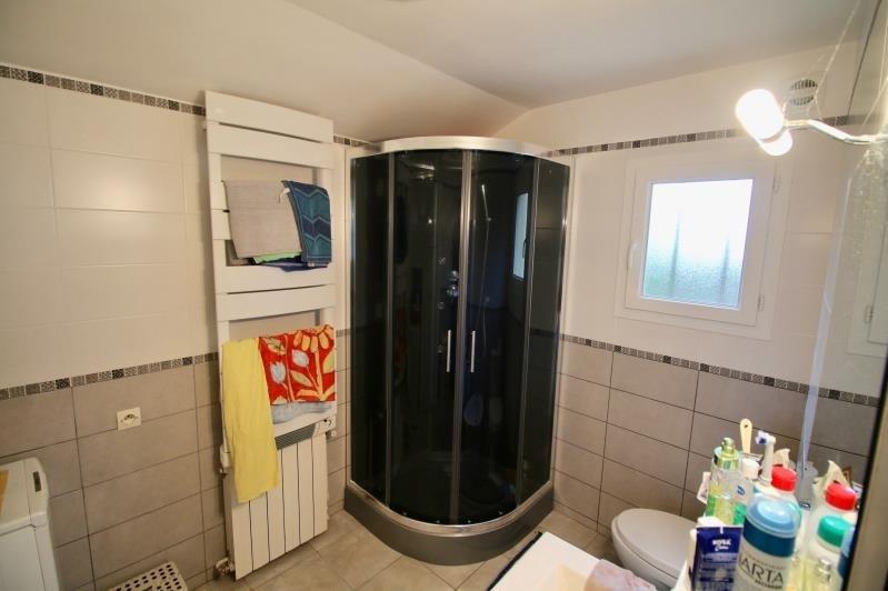 Sale house / villa Breteuil sur iton 158000€ - Picture 3
