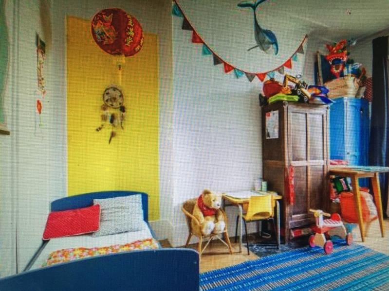 Vente appartement Paris 10ème 618000€ - Photo 7